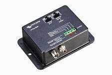 Victron Lithium (LiFePO4) Bus Battery Management System 12V,24V,48V