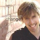 Change by Noel Wentworth (CD, Jul-2004, Noel Wentworth)