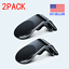 thumbnail 1 - 2 Pack Universal Car Air Vent Mount Holder For IPhone Samsung Cell Phone GPS