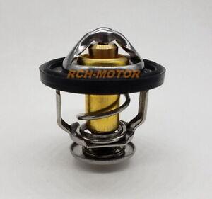 CYLINDER HEAD THERMOSTAT FITS HONDA TRX650FA TRX650FGA RINCON 650 2003-2005