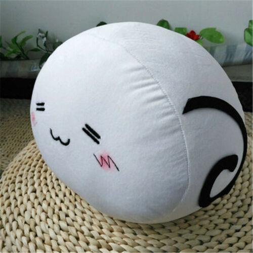Anime Axis Powers Hetalia Cosplay Mochi Plush Doll Stuffed Pillow Christmas Gift