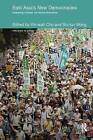 East Asia's New Democracies: Deepening, Reversal, Non-liberal Alternatives by Taylor & Francis Ltd (Paperback, 2010)
