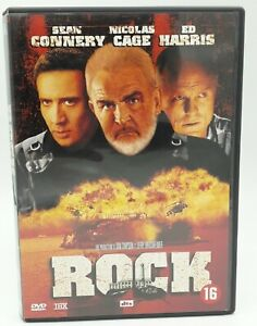 DVD-Rock-Occasion