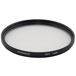 Filtro-Originale-Skylight-DynaSun-77-mm-SKY-77mm-per-Canon-Nikon-Olympus-Pentax