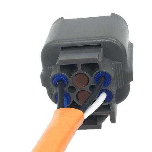 22641-AA360 Air Fuel Ratio O2 Sensor For Subaru Impreza WRX STI Forester 06-11