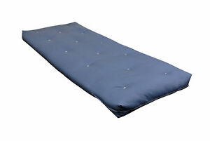 Image Is Loading Gold Bond Overnighter 3 034 Cotton Cot Size