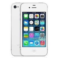 Apple iPhone 4s Cell Phone