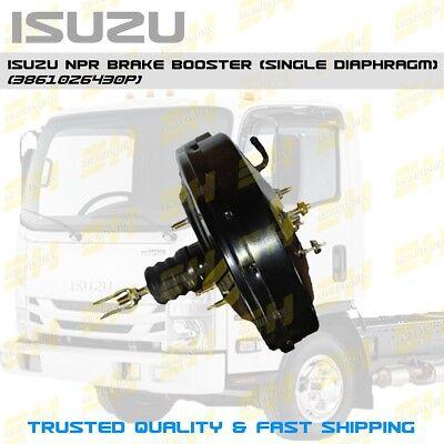 Rocker Arm Assy For Isuzu Truck ELF NPR Hicom 4HF1 4HG1 4.3L 4.6L 8-97074617-0
