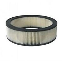 Fram Air Filter Fa120pl