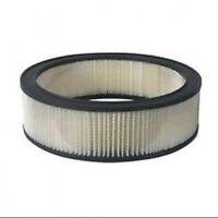 Fram Air Filter Ca77