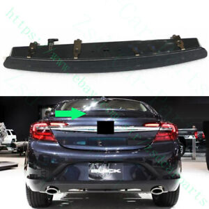1pcs For Buick Regal 2014-2016 Car Rear DRIVER Left Outer Tail Light Lamp Cover