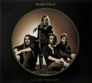 Blues-Pills-GOLDEN-Treasures-CD-bonus-Elin-Larsson-LED-ZEPPELIN-Janis-Joplin