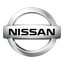 Clarion and Blaupunkt. Daewoo Nissan Radio Codes for Bosch