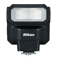 Nikon Sb-300 Af Speedlight Flash For Nikon Digital Slr Cameras on sale
