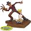 thumbnail 1 - Nightmare on Elm Street Freddy Krueger Maquette EE Exclusive 288/500
