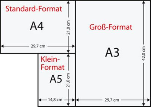 75 g//qm Maxi-Box NAVIGATOR Kopierpapier Eco-Logical A4