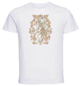 T-Shirt-Tora-Original-Character-White-Pawn-Sephiri-Ikari-Variant