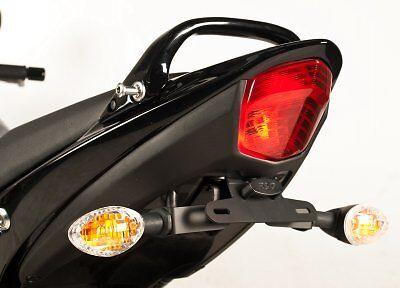 Suzuki Bandit 1250 All Years R&G Tail Tidy