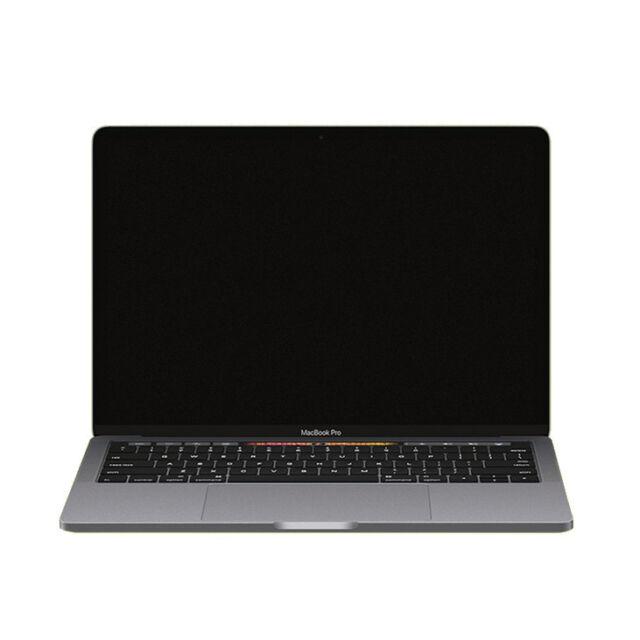 Apple Macbook Pro Retina 15' 'i7 4 x 2,9ghz 16gb 1tb 2016 SSD 4gb IVA gráficos.