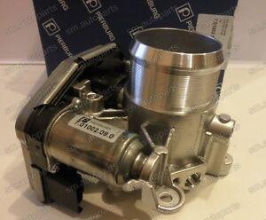 throttle body for citroen c5 c6 c8 peugeot 4007 407 607 807 ford
