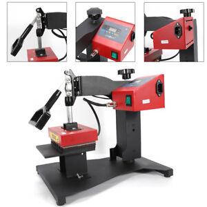 combinata-di-scambio-di-calore-macchina-sublimazione-pressa-di-calore-stampante