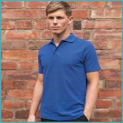 Work Wear Package Printed 5 T-Shirts 2 Hoodies Sweatshirt Personalised Uniform