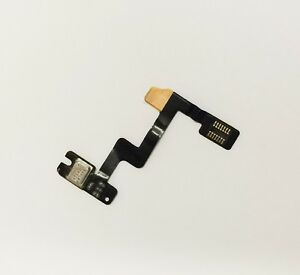 2X Apple iPad 2 2nd Original WiFi Wireless Cable Antenna Flex Replacement Part
