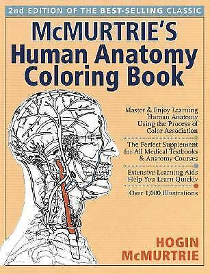 Anatomy Coloring Book. horse anatomy coloring book additional ...