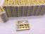 100Pcs  CCMT060204 VP15TF CCMT21.51 Insert Carbide Insert Milling Cutter