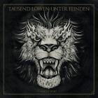 Machtwort von Tausend Löwen Unter Feinden (2015)