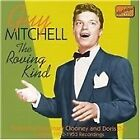 Guy Mitchell - Roving Kind (Original 1950-1953 Recordings, 2004)