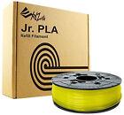 XYZprinting RFPLCXEU03J Filament Planfc 600 G Clear Yellow