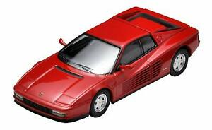 TOMICA-LIMITED-VINTAGE-NEO-164-Ferrari-testarossa-Late-version