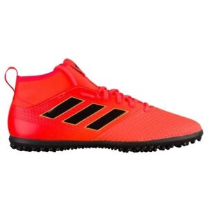 best service 6c54b 2d5bb Image is loading adidas-Ace-Tango-17-3-TF-men-039-