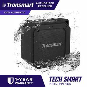 Tronsmart-Groove-Bluetooth-Speaker-Portable-Wireless-Speaker-Superior-Bass