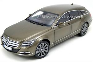Mercedes-Benz-CLS-500-Shooting-Brake-2012-1-18-norev-HQ