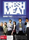 Fresh Meat : Season 2 (DVD, 2014, 2-Disc Set)