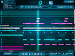 Details about eJay Dance 6 Reloaded - Create his music Dance as a  Professional DJ  PC Software