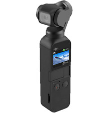 Artikelbild DJI Osmo Pocket Action-Cam  4K Ultra-HD Video Bildstabilisierung