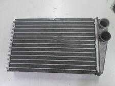 Radiatore acqua riscaldamento interno Renault Scenic 2  [5648.15]