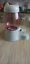 2-2L-Pet-Automatic-Feeder-Dog-Cat-Drinking-Bowl-For-Dogs-Water-Drinking thumbnail 1