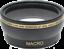 GOPRO-HERO7-BLACK-HD-WIDE-ANGLE-LENS-MACRO-LENS-3-HD-FILTERS-KIT-UV-CPL-FLD thumbnail 6