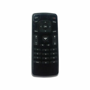 Original-TV-Remote-Control-for-VIZIO-E280-B1-Television-USED
