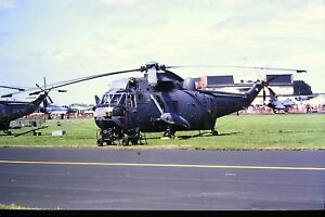 4-484-Westland-Sea-King-Royal-Navy-Kodachrome-SLIDE