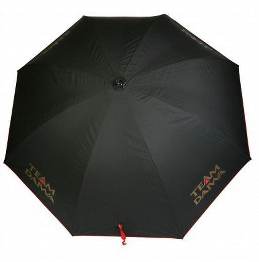 Daiwa TEAM DAIWA  125cm Umbrella   Brolly   Shelter - TDU125