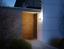 Indexbild 6 - Steinel L 600 CAM LED Außenleuchte Bewegungsmelder Überwachungskamera Neuwertig