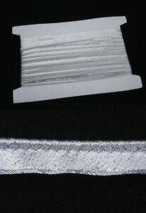 Piping-Metallic-Silver-10-metres