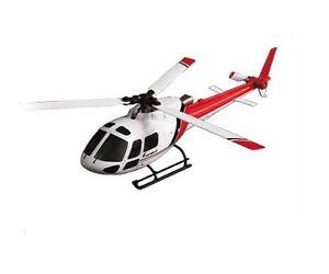 Ersatzteil Hubschrauber AMEWI SC150 6 Kanal: link axle group