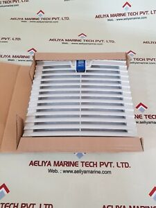 Details about  /Rital SK 3240.200 Air Outlet Filter