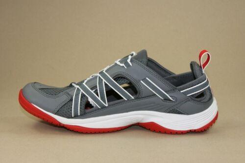 De Chaussures Nus Mountain Timberland Trekking Air Plein Athletics 89114 Pieds qEtSS4w